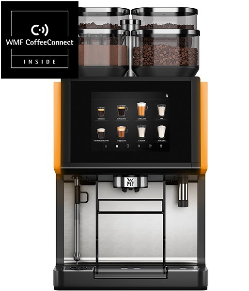 wmf_coffee_machines